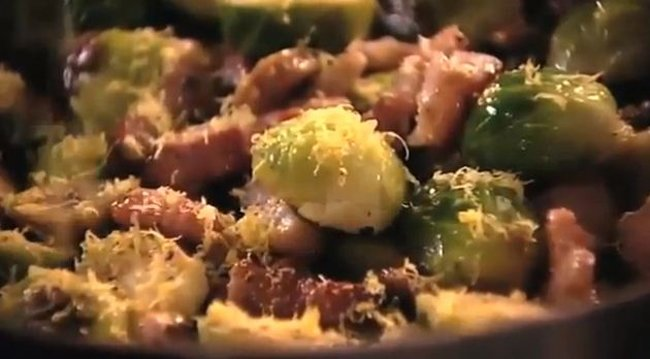 brussel-sprouts-recipe