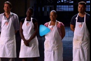 guy-clark-masterchef-south-africa-ep-3