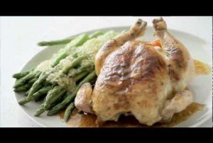 roast-chicken-recpe-asparagus-lemon-curtis-stone