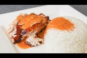 thai-red-curry-roast-chicken-recipe