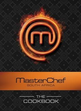 masterchef-sa-cookbook