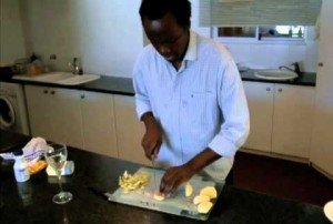 pork-chops-recipe-aubrey-ngcungama