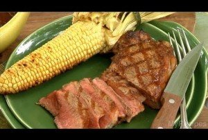 how-to-braai-steak-best-way