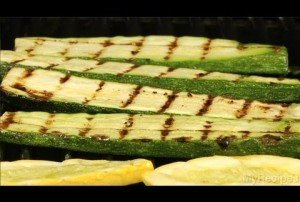 how-to-braai-vegetables-best-way
