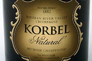 korbel-russian-river-champagne-crop