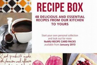 nomu-recipe-box