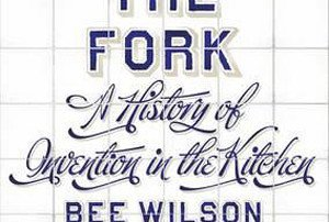 consider-the-fork-bee-wilson