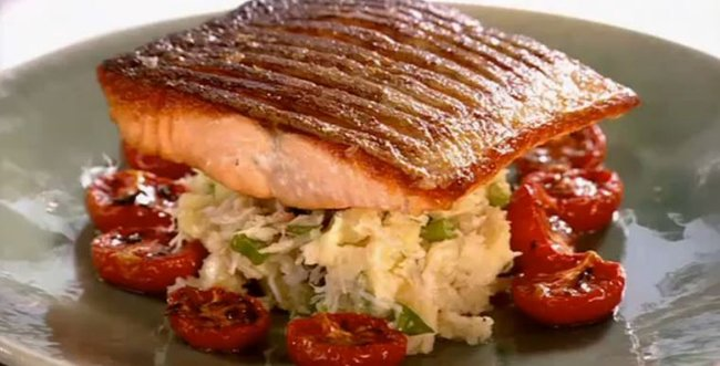 gordon-ramsay-crispy-salmon-recipe