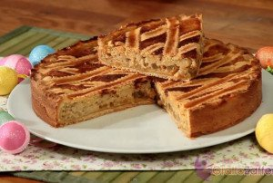 pastiera-recipe-neapolitan-easter-pie