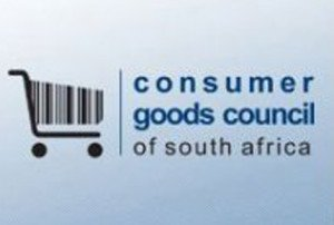 consumer-good-council-south-africa