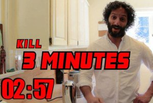 french-press-coffee-Jason-Mantzoukas