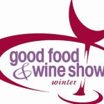 The Good Food and Wine Show returns to Cape Town with Ramsay, Granger and Lanlard