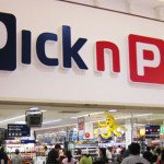 Pick n Pay confident its meat products are correctly labelled. A case for the defence!