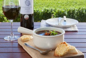 French-onion-soup-crop