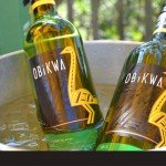 International Wine Challenge gives OBiKWA the stamp of approval