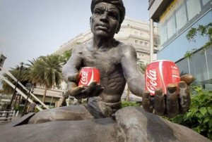 coke-sharing-can-singapore