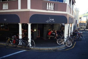 jasons-bakery-bree-st-cape-town