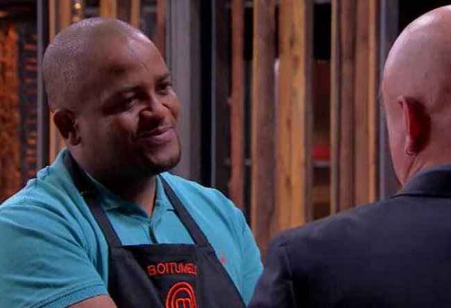 episode-8-masterchef-sa-tumi-moche-leaves-kitchen