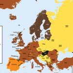 "How to say ""beer"" in Europe"