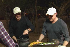 ultimate-braai-master-s2e1-boerie-elimination-serving
