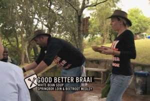 ultimate-braai-master-s2e1-good-better-braai-serve