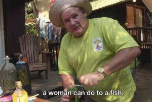 ultimate-braai-master-s2e2-quince-cooks-woman-do-to-fish-470