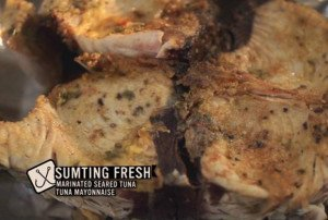 ultimate-braai-master-s2e2-sumting-fresh-seared-tuna