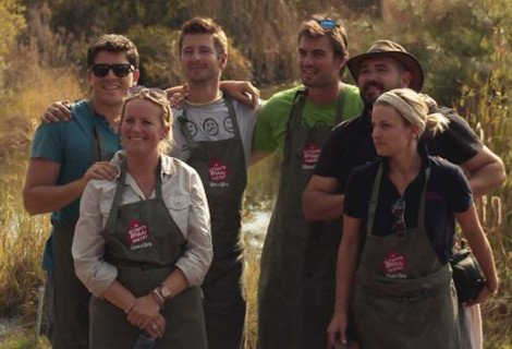 ultimate-braai-master-s2e5-coal-play-team-kate-george